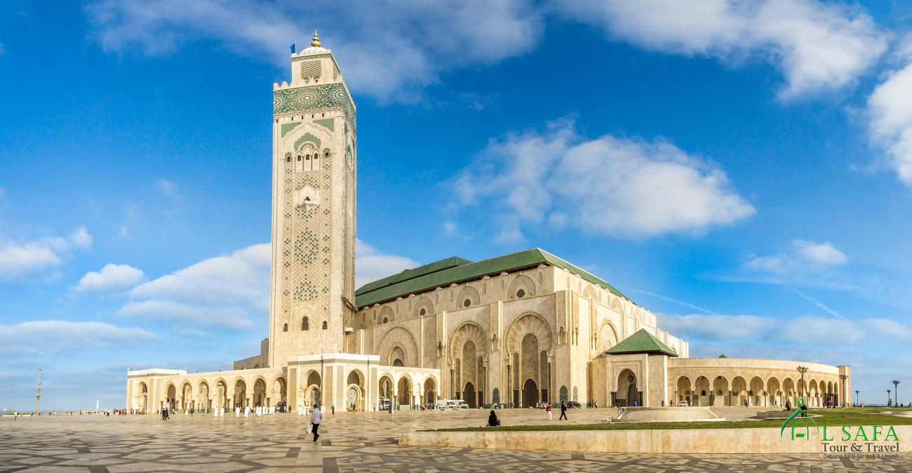 masjid hasan ii maroko 1300px