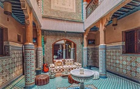 Maroco_5