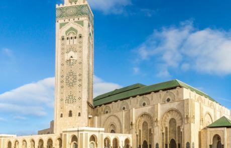 Maroco_1