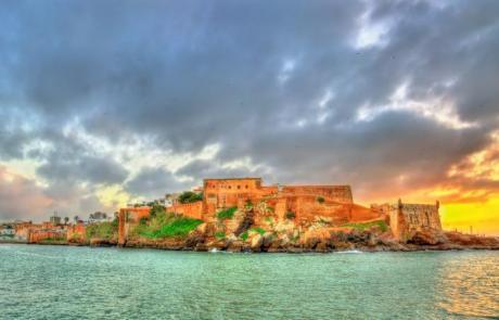 Maroco_3