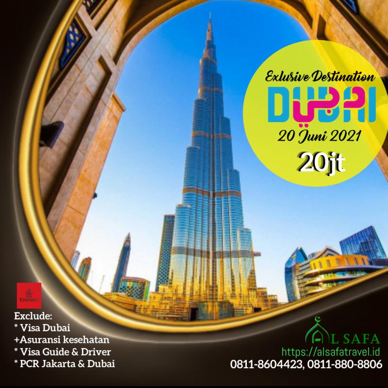 Tour Dubai_1_2021