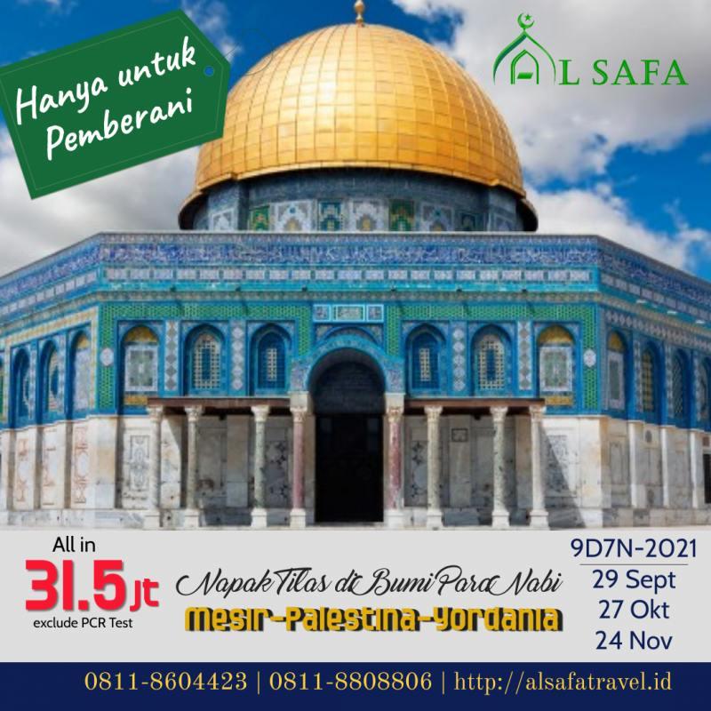 Wisata Aqso _1_2021