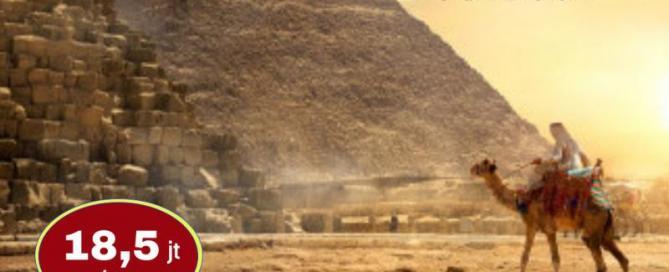 Wisata Mesir_1_2021