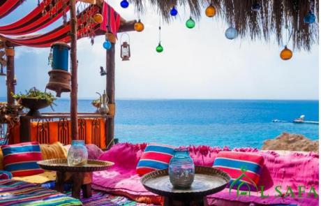 Maroco_4